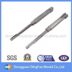 High Precision CNC Machinery Spare Parts for Automotive pictures & photos