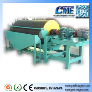 Magnetic Bead Conveyor Belt Separation pictures & photos