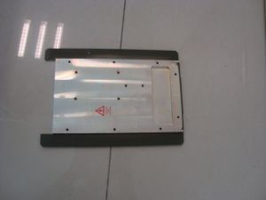 Aluminium Plate for Vidio pictures & photos