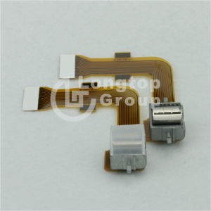 Wincor V2cu Card Reader Hico Magnetic Read Head pictures & photos