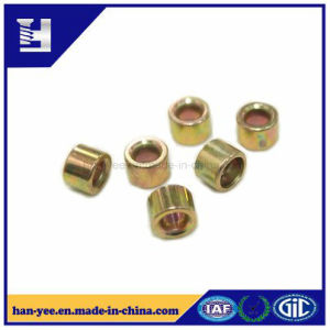 Auto Spare Parts Accessory of Fasteners pictures & photos