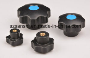 Gear Knob for Performance 5 Speed pictures & photos