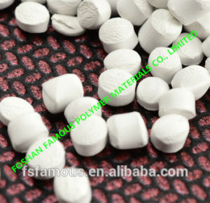 on Sale! ! ! 2017 High Quality White Masterbatch Sells Well Overseas pictures & photos