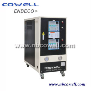36kw Water Type/ Oil Type Mold Temperature Controller pictures & photos