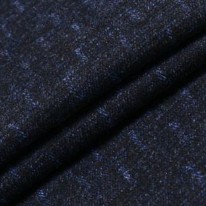 Polyester Viscose Spandex Cotton Fabric for Men′s Trousers pictures & photos