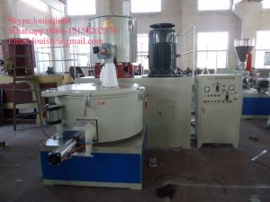 Good Quality Plastic Mixing Machine pictures & photos