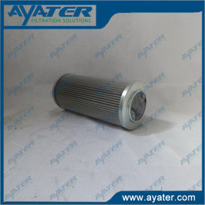 Filtrate Oil Impurity Copy EPE Filter (1.0020H3B) pictures & photos