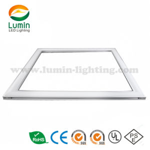New Hollow Invisible LED Panel Light (LM-YP-66-36) 36W-60W, 600X600 Mm pictures & photos