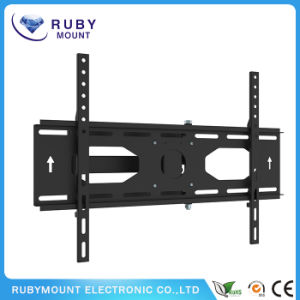 TV Wall Mount A6005 pictures & photos