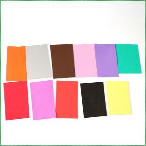 Hot Sale Cheap EVA Foam Sheet