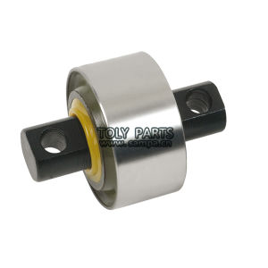 Transparent PU Torque Rod Bushing for Nissan Ud Truck 55542-Z2005 pictures & photos