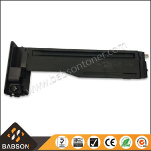 Fast Shipping CF256A Compatible Toner for HP M436nda-M436n pictures & photos