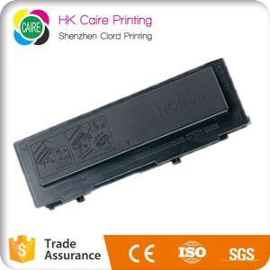 Lpb4t12 Lpb4t13 Toner Cartridge for Epson Lp-S310 S310n pictures & photos