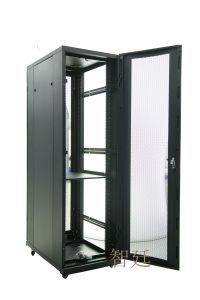 Factory Price ZT DS Series Cabinet Used in Data Center pictures & photos