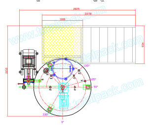 Mixing Tank for Cosmetics or Beverage (ACC-200A) pictures & photos