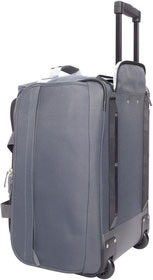 Large Capacity Trolley Travel Bag Sports Wheeled Duffel Bag pictures & photos