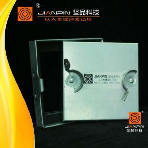 High Quality HVAC System Galvanized Square Access Door pictures & photos