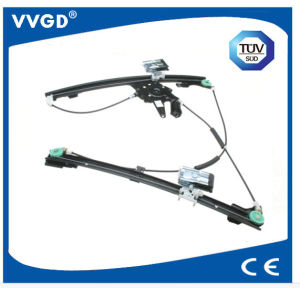 Auto Window Regulator Use for VW 1h0837461A pictures & photos