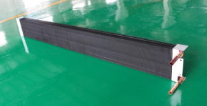 Air Cooled Condenser for Refrigeration System Condensing Unit pictures & photos