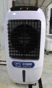 New Air cooler/ home use Evaporative air cooler/ Evaporative cooling unit/ air cooler pictures & photos