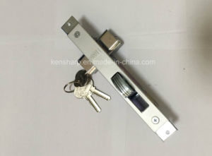 Zl-41055 Good Quality Exterior Door Security Lock and Single Open Lock pictures & photos