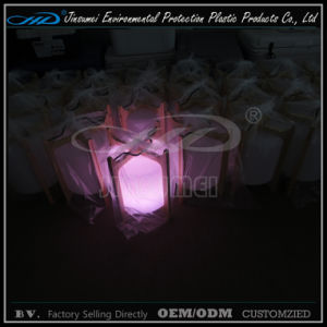 Factory Direct Selling LED Lamp with LLDPE Material pictures & photos