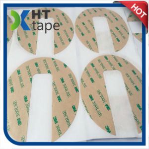 3m 300lse Double Side Tape pictures & photos