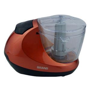 100 Watt Power Easy Clean-up Mini Food Chopper pictures & photos