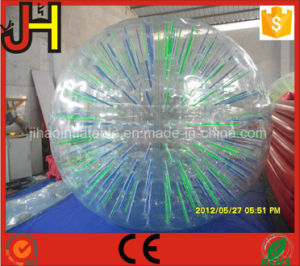 Durable Inflatable Zorb Ball for Sale pictures & photos