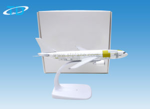 "Business Gift Item A300-600 ""Efw"" Aeroplane pictures & photos"