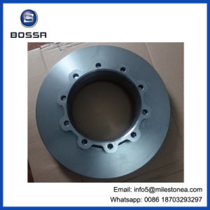 1402272 1852817 1386686 Truck Brake Disc for Scania pictures & photos