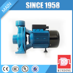 Cheap Hf-6c Series 3kw/4HP Big Flow Farm Irrigation Pump for Sale pictures & photos