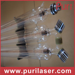 CO2 Laser Tube 80W pictures & photos