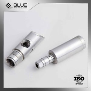 Custom CNC Stainless Steel Bushing for Auto Parts pictures & photos