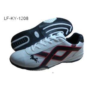 Sport Casual Shoes Sneakers for Lady pictures & photos