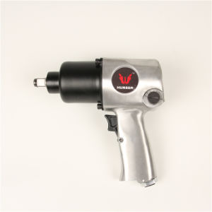 Industrial Cordless Impact Wrench (HN-2050) pictures & photos