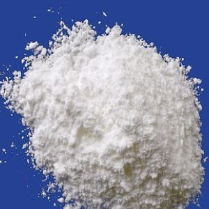 White Crystal Paraformaldehyde with Factory Price pictures & photos