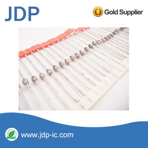 Good Quality Diode By328 New and Original pictures & photos