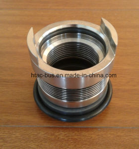Thermo King X430 Compressor Tk 22-1101 Mechanical Shaft Seal pictures & photos