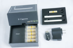 Pen Style Kanger 808d-1 Electronic Cigarette pictures & photos