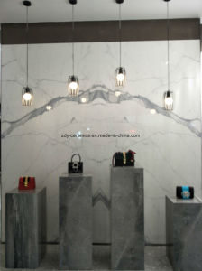 Multiple Building Material Full Body Marble Floor Wall Tile pictures & photos