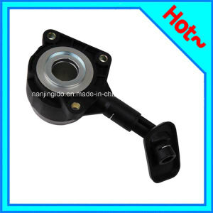 Release Bearing 510 0140 10 for Ford Focus II 2004 pictures & photos