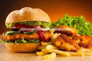 Safa Brand Tomato Paste Cheap Tomato Paste pictures & photos
