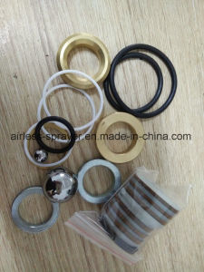 Gasket and Seal for Titan740 Airless Paint Sprayer pictures & photos
