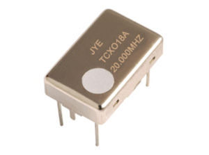 Temperature Compensated Crystal Oscillators pictures & photos
