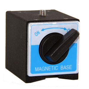 All Kinds of Kinematic Magnetic Base pictures & photos