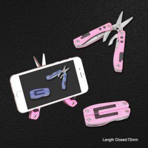 Mini - Size Multi Function Scissors Tools pictures & photos