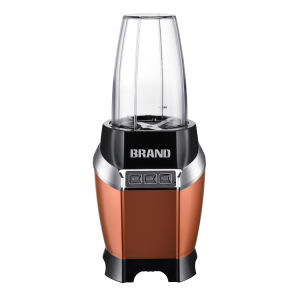 1000watt Powerful BPA Free Genius Blender pictures & photos