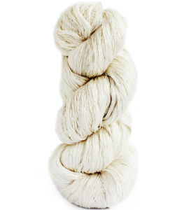 60/2 Pure Mulberry Silk Yarn for Knitting and Weaving pictures & photos