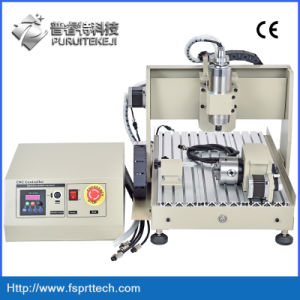 Machinery Suppliers CNC Wood Milling Carving Engraving Machine pictures & photos